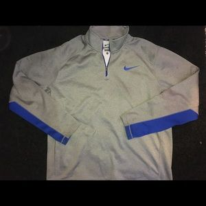 nike men's thermal